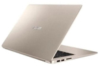 Laptop Asus VivoBook Series