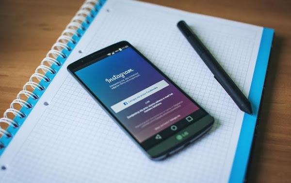Consejos de social media para pymes