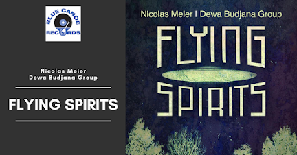 nicolas-meier-dewa-budjana-group-flying-spirits_orig.png