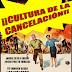Cultura de la cancelación, pensamiento crítico y creerse cosas en Internet