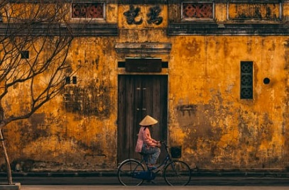 Explore Places to visit in Vietnam . Guide to Vietnam Points of Interest
