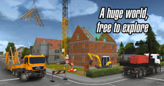 3 Main Reasons Why You Must Play Construction Game Online