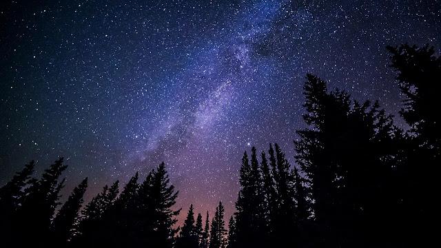 Astropile- Kata Indah Bahasa Inggris Penuh Makna, FORUMBACA.COM