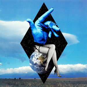 Solo English Song Lyrics | Clean Bandit | Demi Lovato | English Song