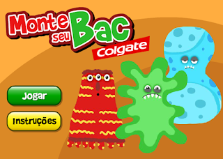 http://www.colgate.com.br/app/PDP/MundodaCrianca/BR/Jogos.cvsp