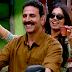 'Toilet - Ek Prem Katha': Trailer Review