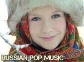 https://www.facebook.com/search/top/?q=russian%20pop%20music