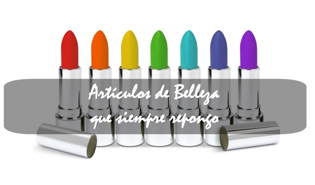 Artículos_de_belleza_que_siempre_repongo_Douglas_España