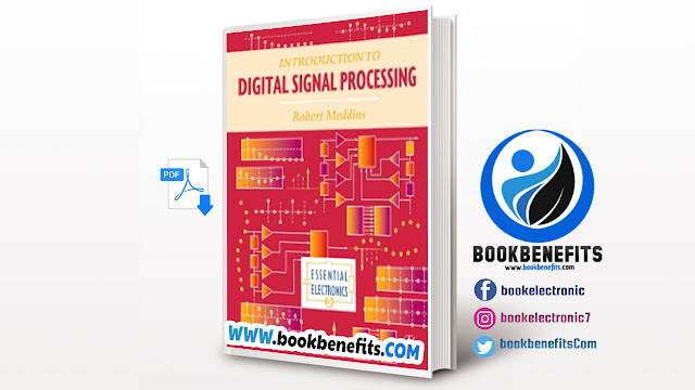 Introduction to Digital Signal Processing pdf