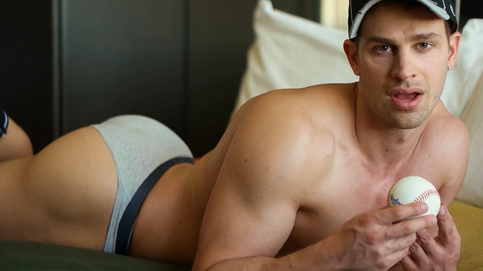 ACE Rockwood Gay Porn