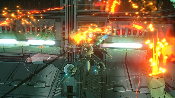 zone-of-the-enders-the-2nd-runner-mars-pc-screenshot-www.ovagames.com-4