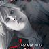 Un beso en la Oscuridad - autora Sarah Myers