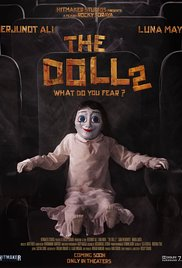 Watch The Doll 2 Online Free 2017 Putlocker