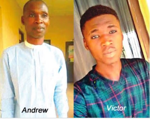 justiceforcohanya-13-years-old-raped-and-killed