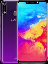 هاتف infinix hot 7