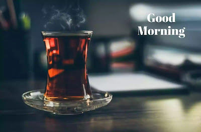 Hot Good Morning Images HD