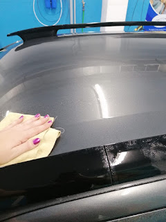 lavado de coches goodwash