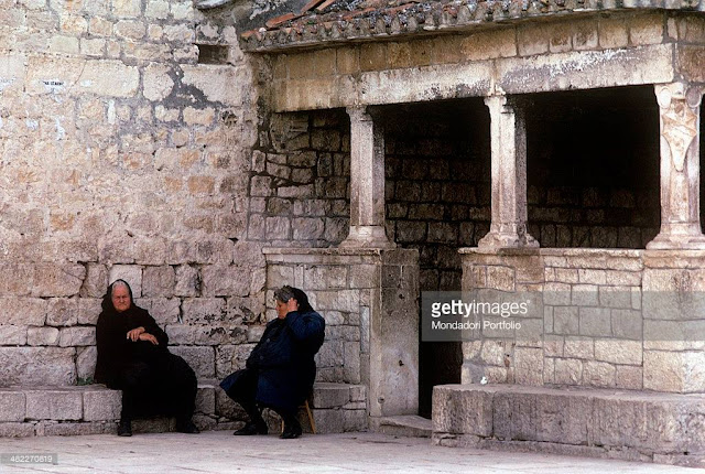 http://www.gettyimages.com/photos/trogir?editorialproducts=mondadori&family=editorial&phrase=trogir&sort=best&excludenudity=true#license
