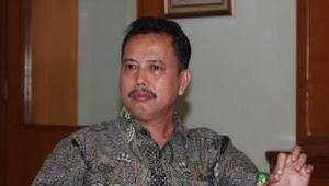 Ketua Presidium IPW Neta S Pane Meninggal Dunia di Rumah Sakit Mitra Bekasi Barat