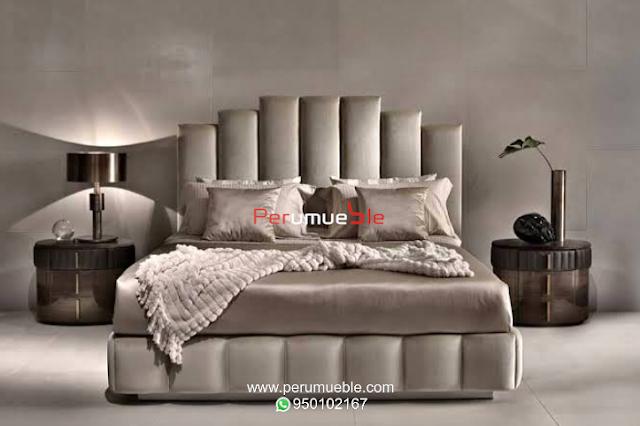 dormitorios, dormitorios modernos, butacas, banquetas, muebles de sala, muebles villa El Salvador, muebles Peru, muebles vintage, muebles modernos de sala, butacas, salas, Peru, muebles