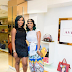 Award Winning Brand - Florian London Introduces Brand In Lagos
