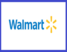 Walmart USA Coupon and Offers : Laptops starting from $129