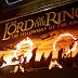 'The Largest Television Series Ever Made': Amazon's 'Lord Of The Rings' Season One To Cost $465 Million