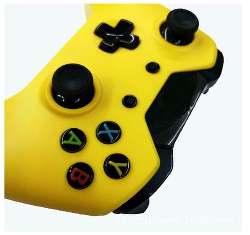 Siarola 2021 Upgraded version Xbox one Wireless Controller
