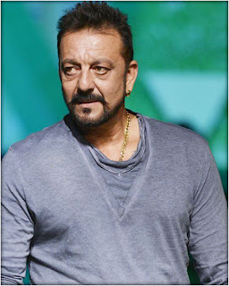 Sanjay Dutt as Adheera