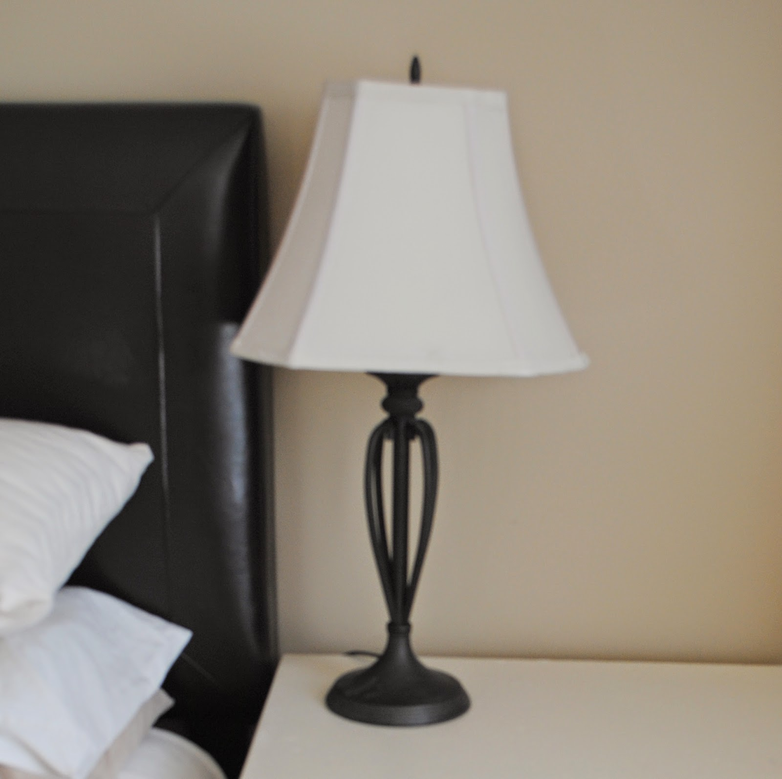 lamps for master bedroom rustic maple new lamps for our master bedroom 15769