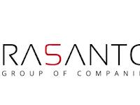 Lowongan Kerja di RASANTO Group Of Companies - Semarang (Staff Operasional dan SPV Operasional)