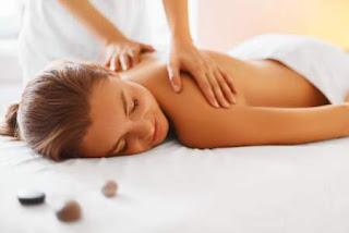 masaje beneficios