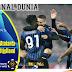 Prediksi Atalanta BC vs FC Midtjylland, Rabu 02 Desember 2020 Pukul 03.00 WIB