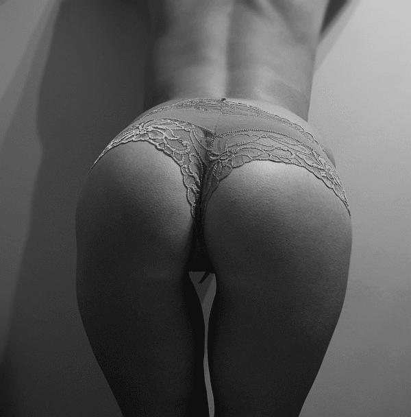 zakryty seks analny