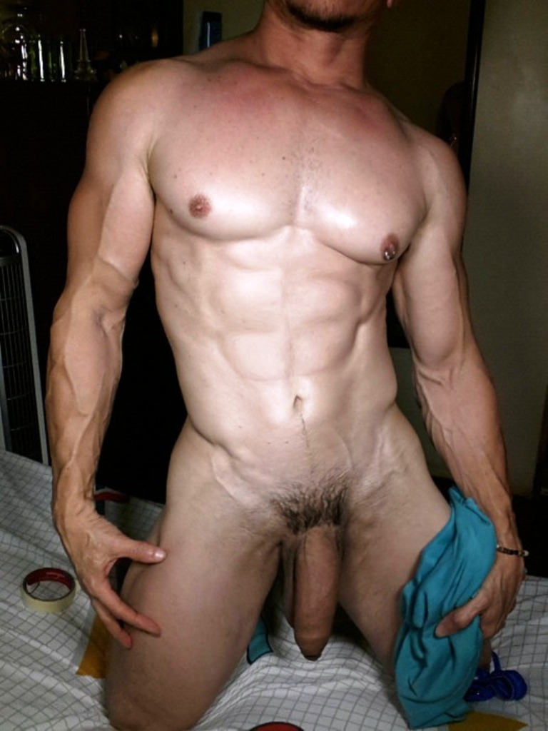 Men and s naked gay sex guy with big dick 7