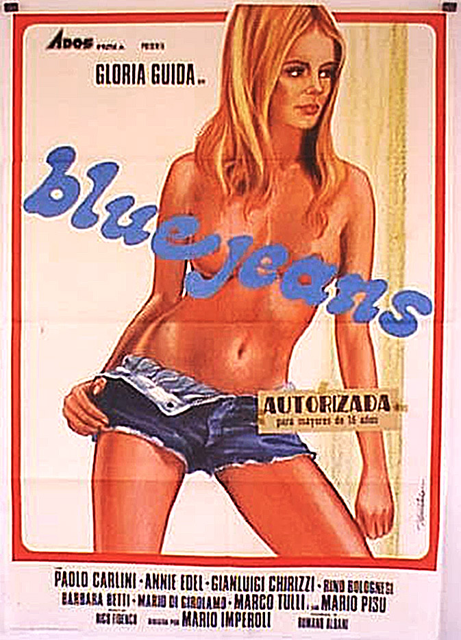 Blue Jeans Movie Download Blue Jeans Movie