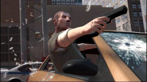 Grand Theft Auto IV | GTA 4 Download | GTA 4 Download | GTA