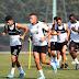Με 19 παίκτες η αποστολή του ΠΑΟΚ στην Τρίπολη!