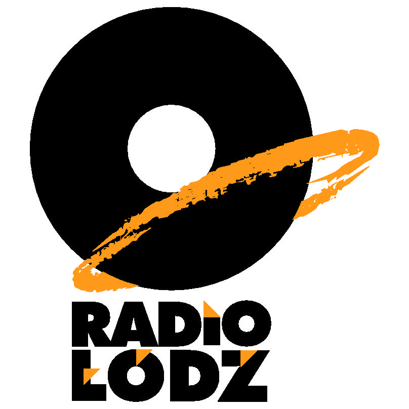 prawdziwe radio z północnego zachodu renomowane agencje randkowe
