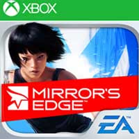 Juegos Windows Phone Mirrors Edge