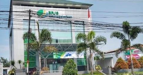 Daftar Kantor Cabang Bpjs Ketenagakerjaan Di Jawa Barat Beserta Alamatnya Jangan Nganggur