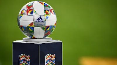 تاريخ بطولة كأس الأمم الأوروبية لكرة القدم