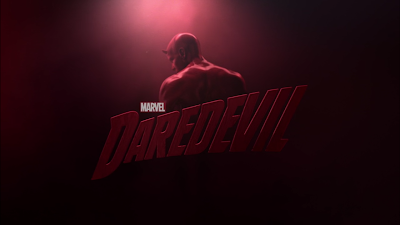Marvel's DareDevil - Nuova Serie TV