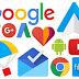 Google Ungguli Tangga Teratas 'Ranking' Jenama Paling Berharga Sedunia