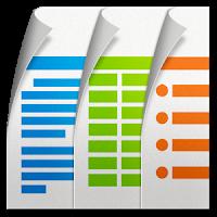 Docs To Go™ Free Office Suite Apk v4.004 [Unlocked] [Latest]