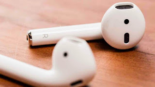 2 Major Ways To Upgrade Your AirPods For Better Fit, Sound, and Performance