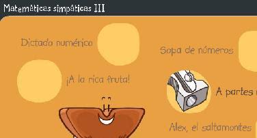 http://www.educa.jcyl.es/zonaalumnos/es/recursos/aplicaciones-boecillo-multimedia/mates-simpaticas/matematicas-3