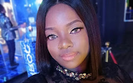 Dorathy's mum thanks fans for keeping her in house (video)