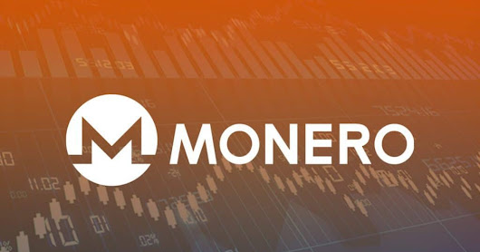 Why Monero (XMR) Could Pump Hard