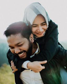 Dear Lelaki, Jangan Sakiti Wanita, Dia Juga Bisa Menangis Seperti Ibumu Saat Kamu Sakiti Perasaannya